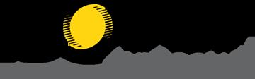 ISOVER България - Топлоизолации и звукоизолации за енергоефективни сгради.