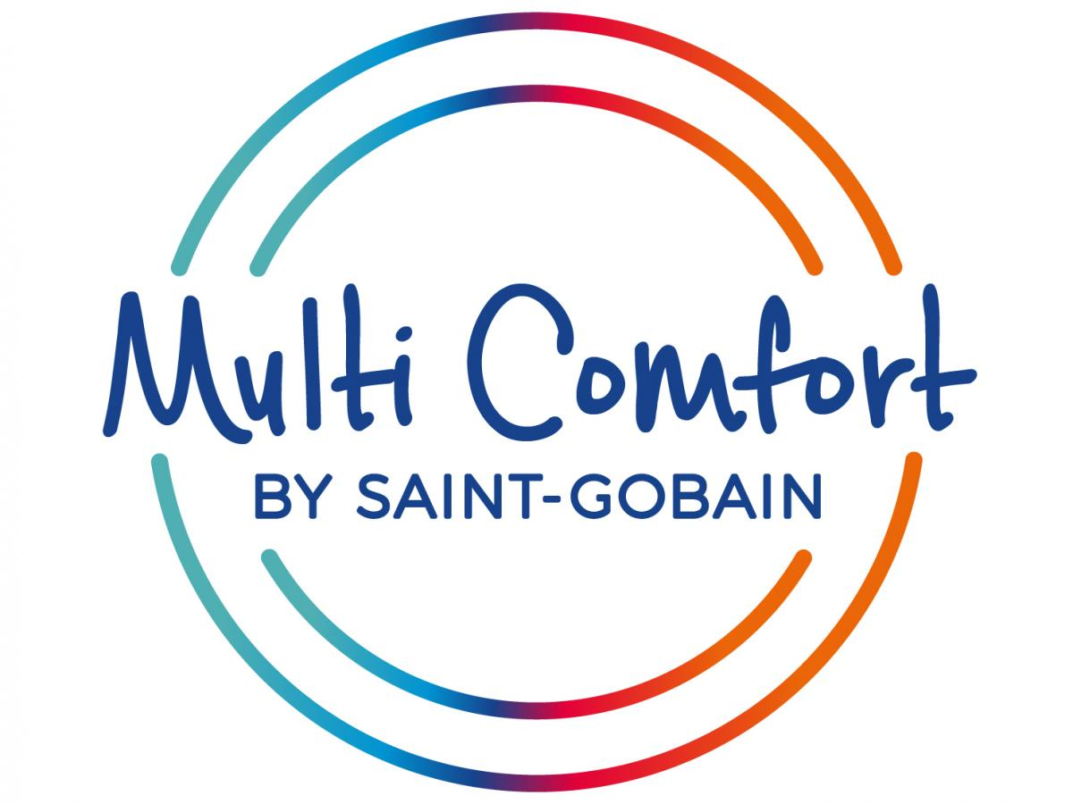 Multi-Comfort Logo New