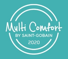 16th multi comfort 2020 - thumb