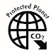 protect planet icon